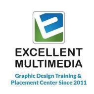 Excellent Multimedia Classes Graphic Designing institute in Pune