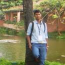 Varnit Khandelwal photo