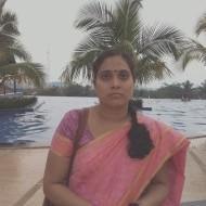 Sri L. photo