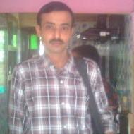 Trambak Chatterjee photo
