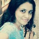 Pratiksha Awasthi picture