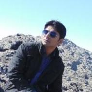 Vineet Awasthy photo