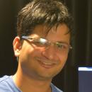 Pankaj Soni picture