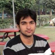 Sachin Arora photo