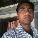 Arun Kumar photo