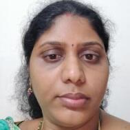 Dr MV Nagachaithanya NEET-UG trainer in Bangalore