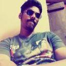 Harshit Singh photo