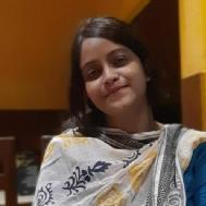 Anushuya Ghosh photo