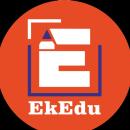 EkEdu Master Teachers picture
