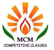 Mcm Competitive Classes photo