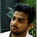 Ravidas Natrajan photo