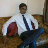 Akhil Kittur photo