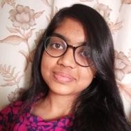 Harishri U. Class I-V Tuition trainer in Gandhinagar