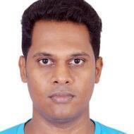 Manikandan Seenichamy Tamil Language trainer in Bangalore