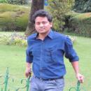 Saikat Mitra photo