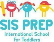 Play School In Ahmedabad International School For Toddlers photo