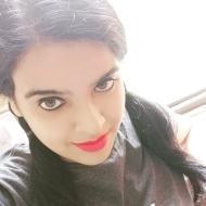 Kavita Special Education (Mental Retardation) trainer in Gurgaon