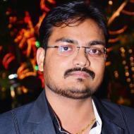 Gajanand Soni photo