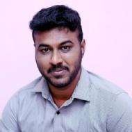Kannan Selvaraj photo