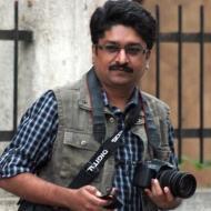 Harsha Swamy photo