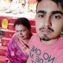 Harsh Raj picture