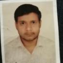 Chandan picture