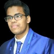 Akhilesh Singh BCA Tuition trainer in Noida