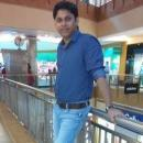Anoop Arya photo