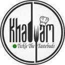 Khadyam Cooking Academy photo