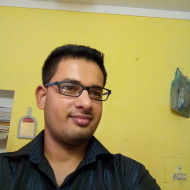 Kamal Joshi photo