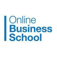Online Business School photo