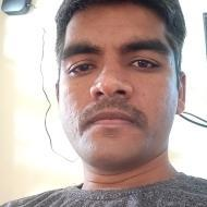 Bala D Mainframe Real time trainer in Hyderabad