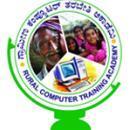 Kavyashree picture