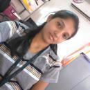 Meena D. photo