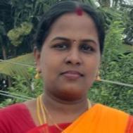 Vp.bhuvaaneshwarei K. photo