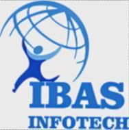 Ibas Infotech photo