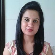 Vishakha B. photo