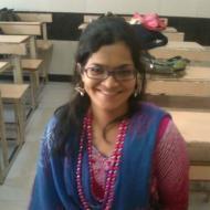 Sakina C. photo