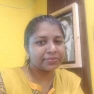 S. Rosy Class I-V Tuition trainer in Chennai