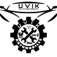 UVIK Automobile Automobile Repair institute in Jaipur