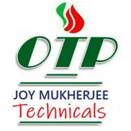 OTP Academy Stock Market Investing institute in Ghatal