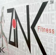 Zinkfitnessstudio photo