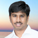 ANAND REDDY picture