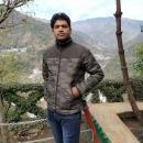 Anupam singh picture