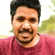 Amit Sharma SAP trainer in Bangalore
