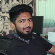 Sameer Ahmed Digital Marketing trainer in Mysore