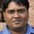 Dilip K M picture