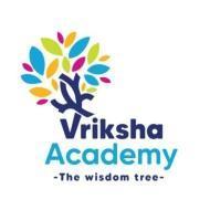 Vriksha Academy Engineering Entrance institute in Ramanathapuram