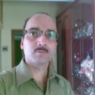 Joydeep Chatterjee Class I-V Tuition trainer in Burdwan