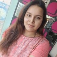 Harshini Dharmendra Beauty and Skin care trainer in Chennai